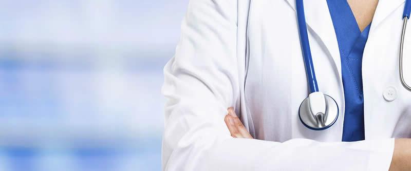Cómo saber si un médico es idóneo