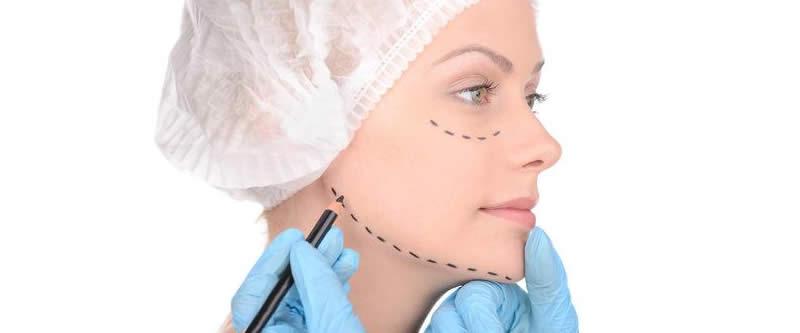 Extensión internacional de la Medicina Estética